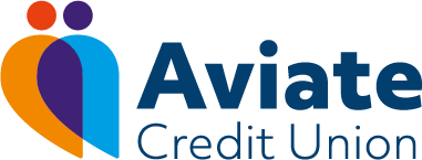 Aviate Credit Union Limited